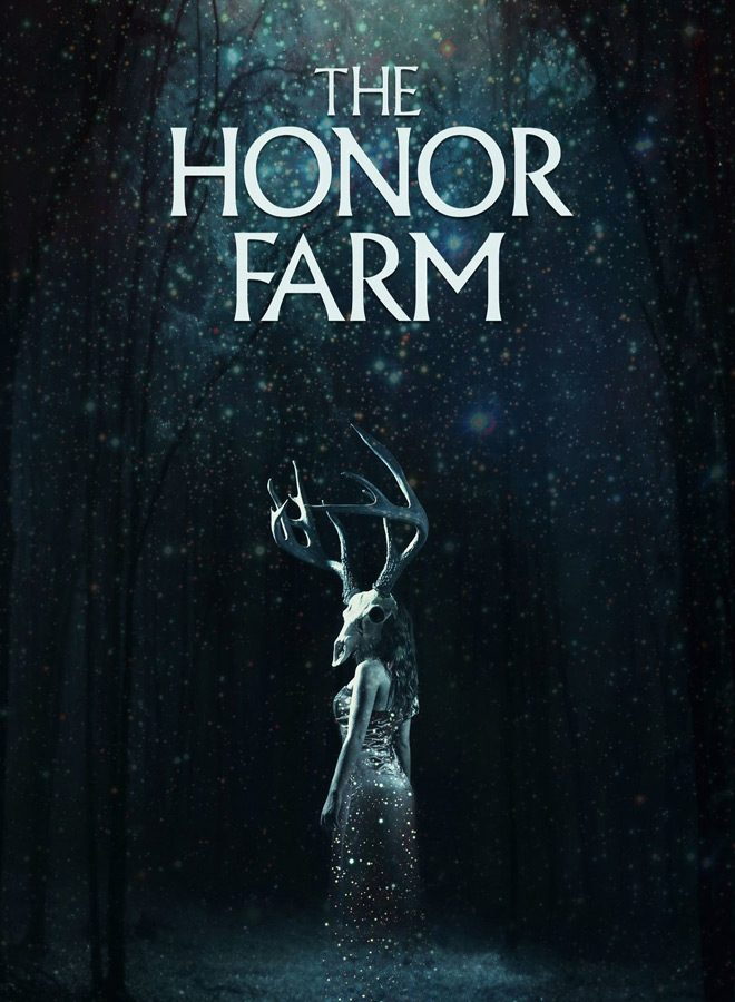honor poster - The Honor Farm (Movie Review)