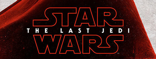 last jedi slide - Star Wars: The Last Jedi (Movie Review)