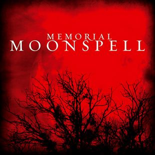 memorial 57956b039cb37 - Interview - Fernando Ribeiro of Moonspell Relives 1755