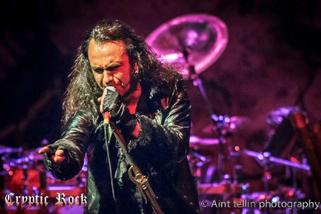 moonspell interview 2017 2 - Interview - Fernando Ribeiro of Moonspell Relives 1755