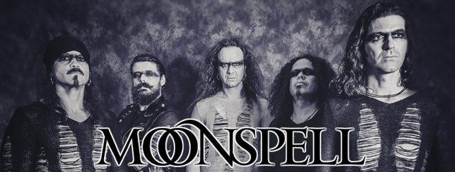 moonspell slide 2017 - Interview - Fernando Ribeiro of Moonspell Relives 1755