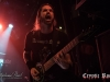 Allegaeon_IrvingPlaza_022517_StephPearl_02