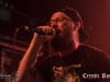 Allegaeon_IrvingPlaza_022517_StephPearl_07