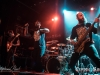Allegaeon_IrvingPlaza_022517_StephPearl_09