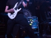 Allegaeon_IrvingPlaza_022517_StephPearl_14