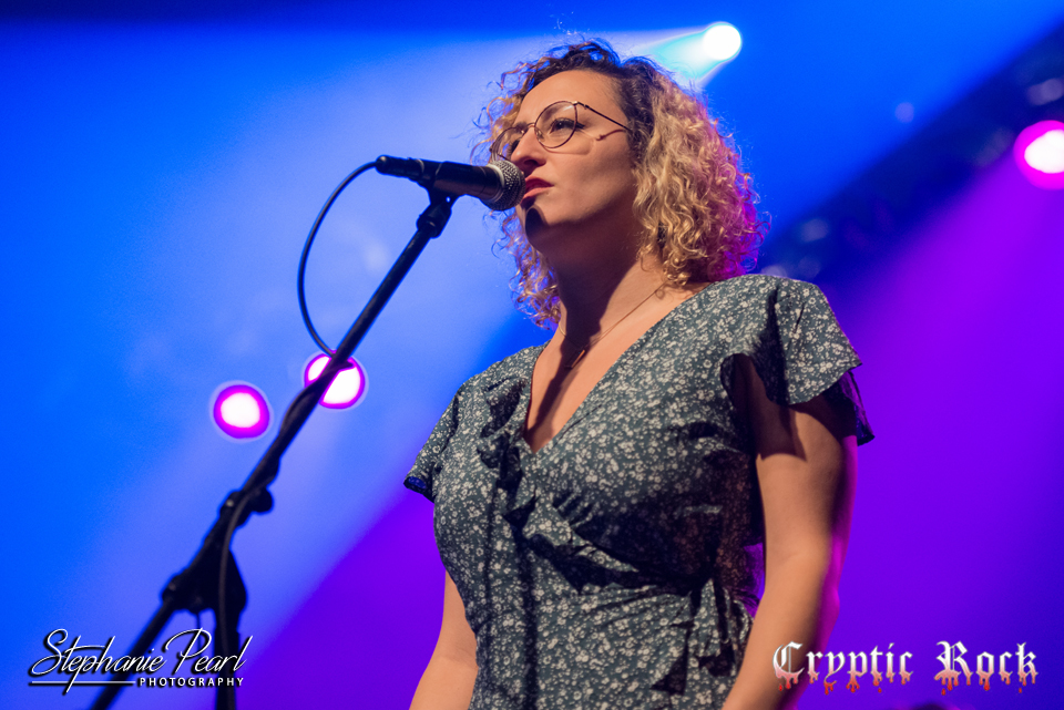 AlternateRoutes_theParamount_112817_StephPearl_03