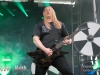 Amon Amarth 5-5-17 (1 of 29)