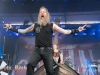 Amon Amarth 5-5-17 (12 of 29)