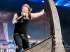 Amon Amarth 5-5-17 (14 of 29)