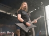 Amon Amarth 5-5-17 (15 of 29)