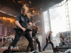 Amon Amarth 5-5-17 (16 of 29)