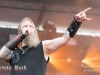 Amon Amarth 5-5-17 (19 of 29)