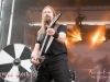 Amon Amarth 5-5-17 (24 of 29)