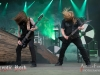 Amon Amarth 5-5-17 (4 of 29)