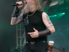 Amon Amarth 5-5-17 (5 of 29)