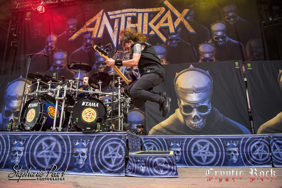 Anthrax_NJB_072818_StephPearl_23