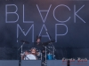 open air 2017 black map_0031