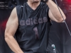 open air 2017 body count_0503