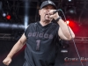open air 2017 body count_0504