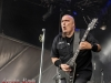 open air 2017 body count_0475