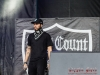 open air 2017 body count_0479