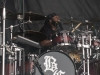 open air 2017 body count_0847