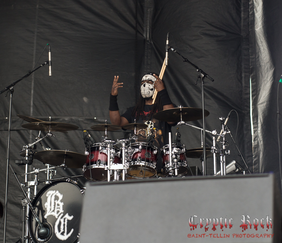 open air 2017 body count_0461