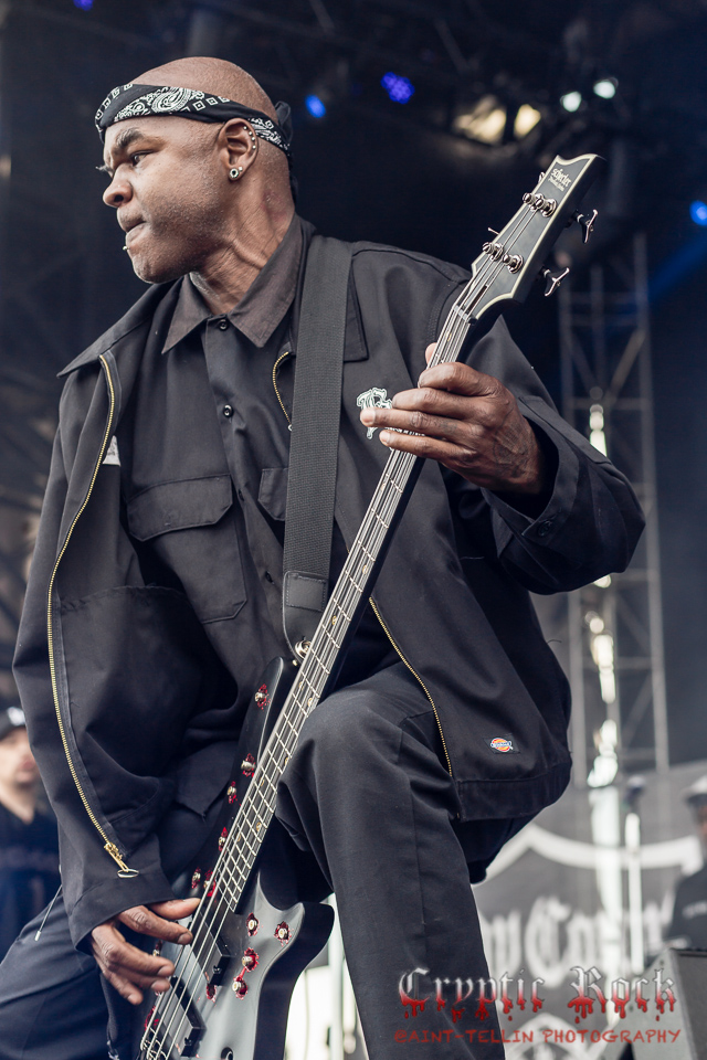 open air 2017 body count_0468