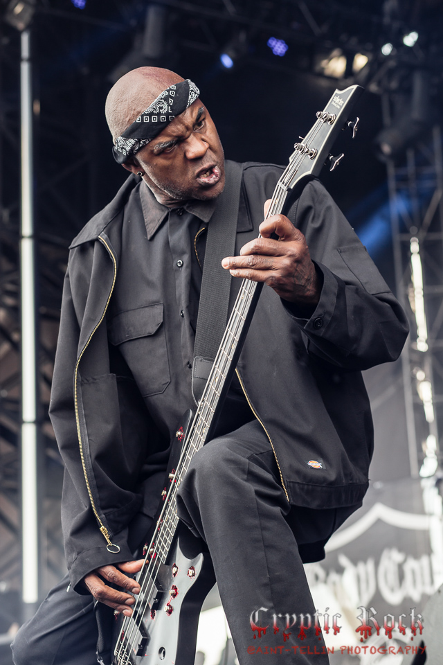 open air 2017 body count_0470