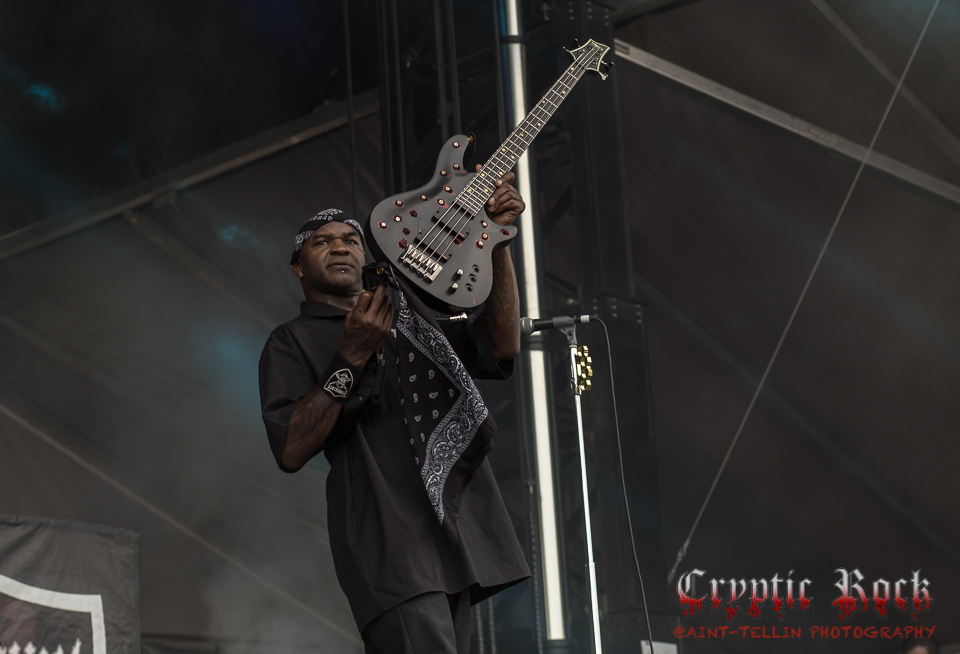 open air 2017 body count_0521