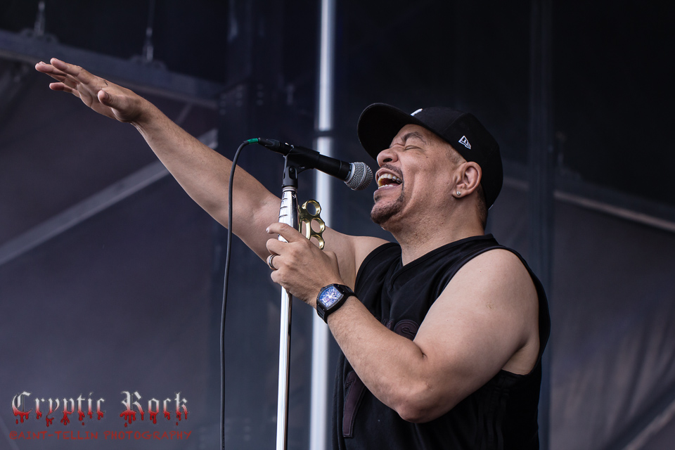 open air 2017 body count_0827