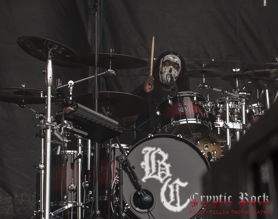 open air 2017 body count_0839