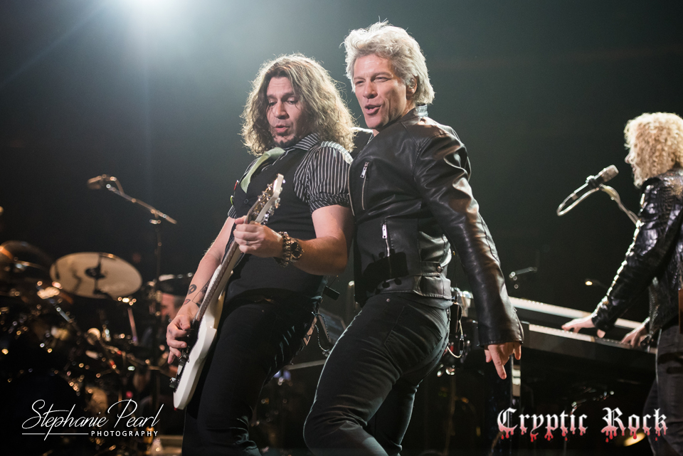 BonJovi_MSG_041317_StephPearl_07