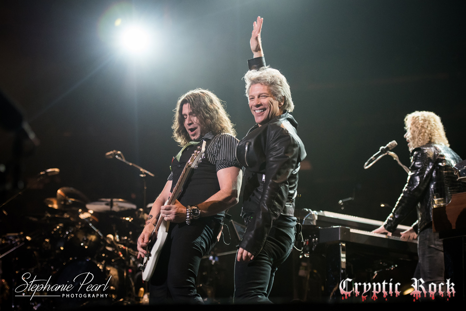 BonJovi_MSG_041317_StephPearl_09
