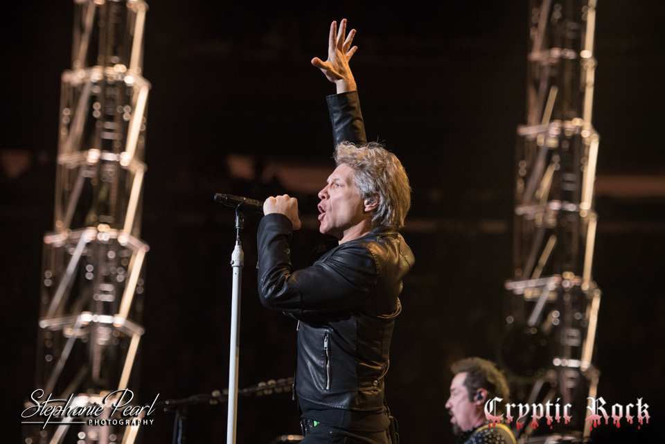 BonJovi_MSG_041317_StephPearl_11