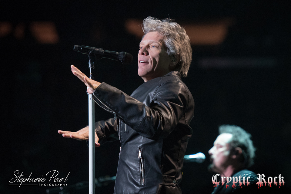 BonJovi_MSG_041317_StephPearl_12