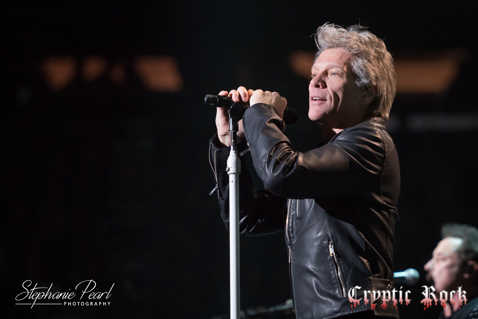 BonJovi_MSG_041317_StephPearl_13
