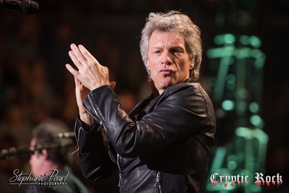 BonJovi_MSG_041317_StephPearl_16