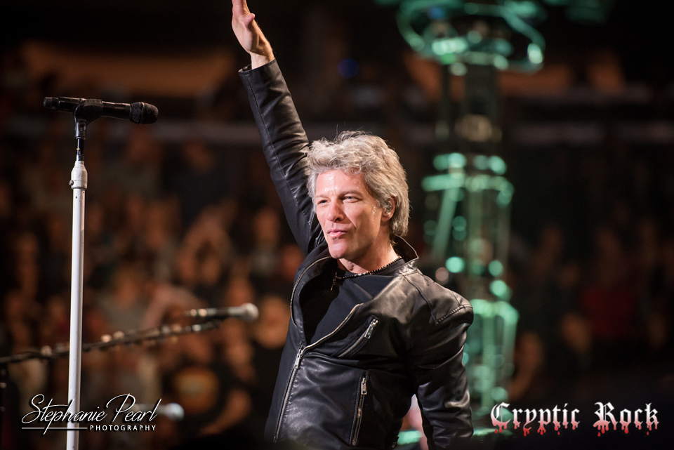 BonJovi_MSG_041317_StephPearl_19