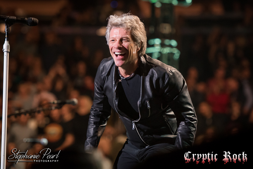 BonJovi_MSG_041317_StephPearl_20