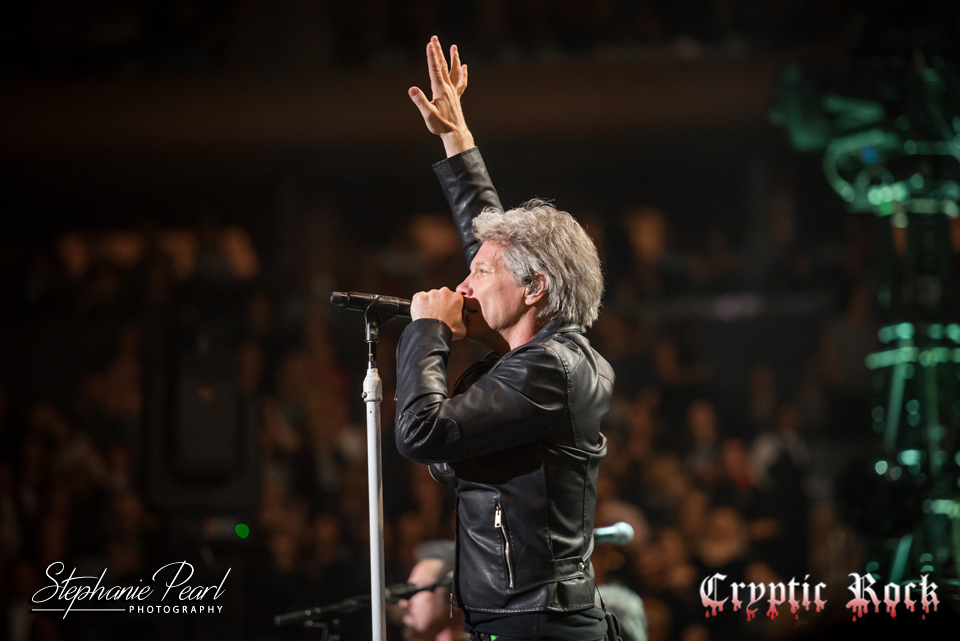 BonJovi_MSG_041317_StephPearl_22