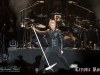 BonJovi_MSG_041317_StephPearl_02
