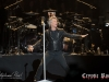 BonJovi_MSG_041317_StephPearl_03