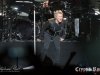 BonJovi_MSG_041317_StephPearl_04