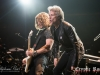 BonJovi_MSG_041317_StephPearl_10