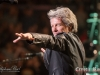 BonJovi_MSG_041317_StephPearl_18