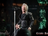 BonJovi_MSG_041317_StephPearl_21
