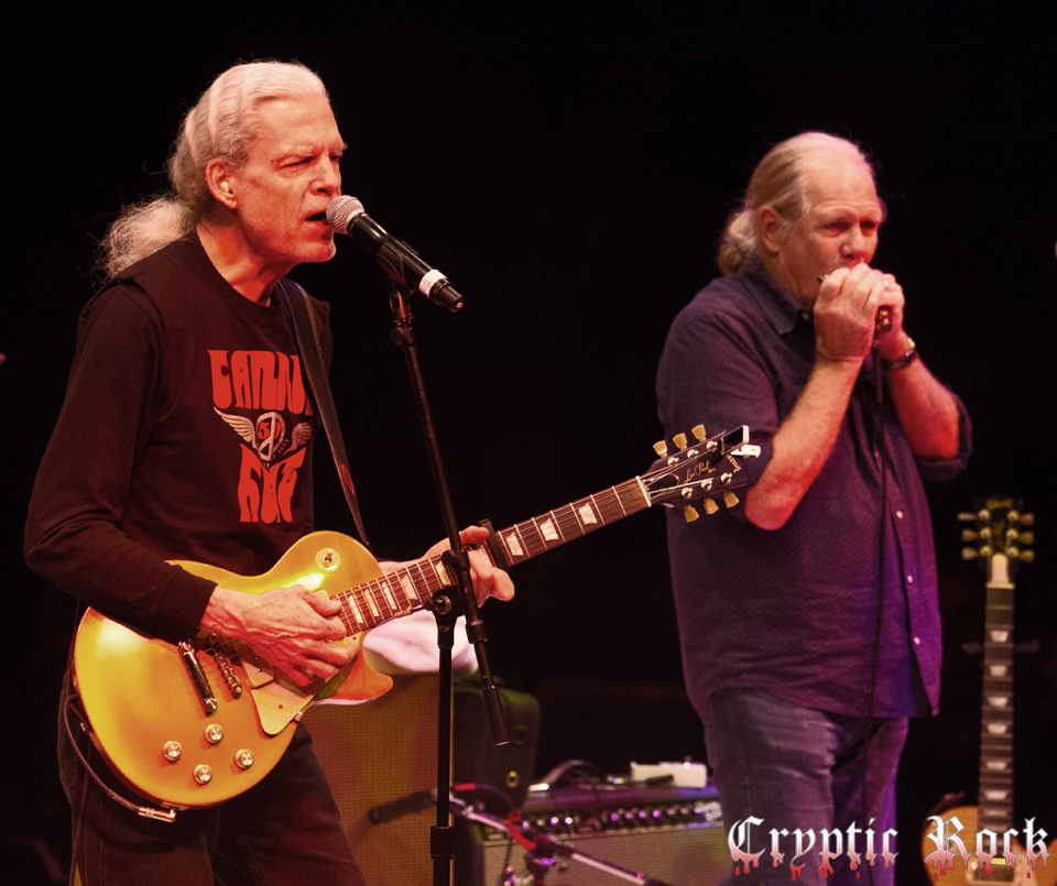 Canned Heat (42) for site