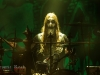 carach angren playstation_4646