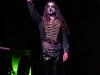 carach angren playstation_4776